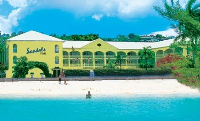 All Inclusive Sandals Inn Resort. All Inclusive Vacations, All Inclusive Resorts, Jamaica All Inclusive Vacations, Sandals Resorts, Beaches Resorts, wedding gift