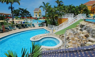 All Inclusive Sandals Grande Ocho Rios. All Inclusive Vacations, All Inclusive Resorts, Jamaica All Inclusive Vacations, Sandals Resortsfree wedding, travel insurance, wedding gift