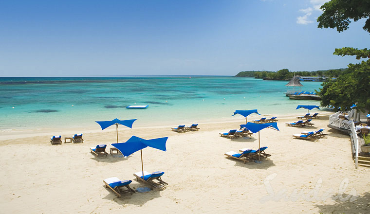 All Inclusive Sandals Royal Plantation, All Inclusive Vacations, All Inclusive Resorts, Jamaica All Inclusive Vacations, Sandals Resorts, Beaches Resorts, Sandals Royal Plantation free wedding